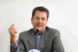 مراحل نهایی طرح بانکداری اسلامی در مجلس/ اصلاح قانون مالیات