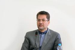 تشکیل جلسه کمیسیون تلفیق پیرامون گرانی/ ۳ سناریو پیشروی دولت