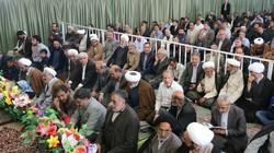 جمهوری اسلامی ایران با FATF تقویت نمی شود