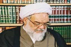 شیوه تدریس امام خمینی مجتهدپرور بود/ اساسنامه جامعه روحانیت ۳ بار بازنویسی شد