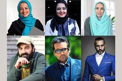 بازیگران پروژه جدید سعید ابوطالب معرفی شدند