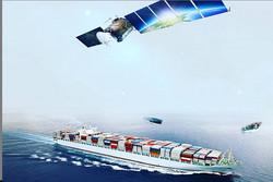 ارائه ارتباطات دریایی با ماهواره/ایجاد ظرفیت برای اشتغال فضاپایه