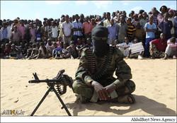 Al Shabaab; Nairobi attack, Africa, most breeding ground for Terrorism