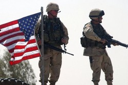 US new suspicious moves in Iraq