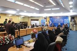 برنامه های قرآنی رادیو قرآن در دهه فجر تشریح شد