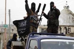 تروریستها قصد دارند از سلاحهای شیمیایی در سوریه استفاده کنند