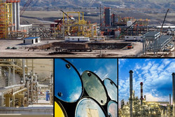 شتاب در حوزه نفت و گاز دهلران/ اشتغال نیروی بومی خواسته مردم است