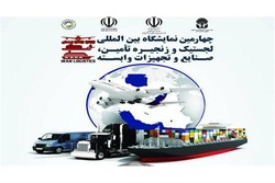 4th International Exhibition of Logistics and Supply Chain related Industries and Equipment