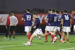 زمان حضور سرمربی جدید تیم ملی فوتبال در ایران مشخص شد
