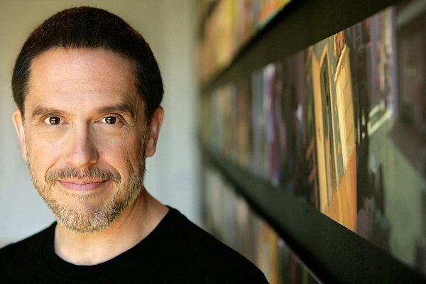 کارگردان «کوکو» از پیکسار میرود/ جدایی بعد از ۲۵ سال
