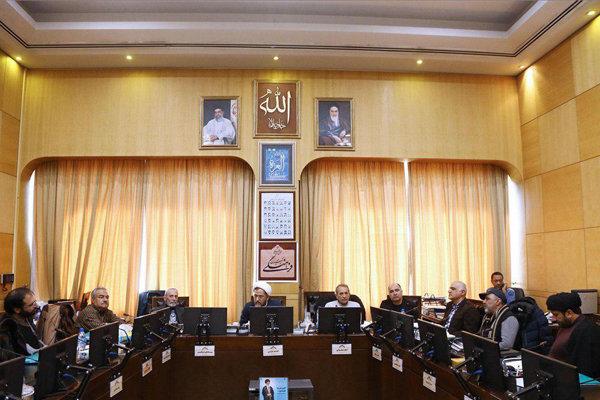 جزییات دیدار یک صنف با نمایندگان مجلس/مشکلاتی که در «خانه» حل نشد