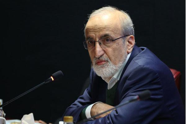 ایران از فعال ترین همکاران تحقیقاتی کرونا در دنیا است