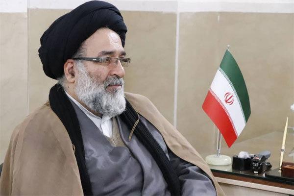 مسئولین شبکه۵سیما به شهرستانهای استان تهران توجه ویژه داشته باشند