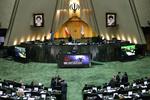 طرح تشکیل سازمان ملی جوانان اعلام وصول شد