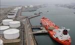 ۱۴۰ هزار تن سوخت کم سولفور تولید داخل، تحویل شرکت کشتیرانی شد
