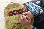 آغاز چهارمین دور انتخاب زنان کارآفرین برتر با رای مردم