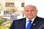 زيارة السيناتور الأمريكي لأنقرة هدفها المحافظة على الحليفين التركي والكردي