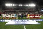 Iran vs Oman in AFC Asian Cup 2019