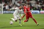 VIDEO: Highlights of Iran 2-0 Oman at AFC Asian Cup