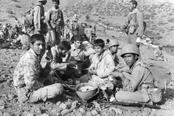 اتحاد رمز پیروزی انقلاب اسلامی ایران بود