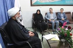 فعالان فرهنگی و هنری استان بوشهر حمایت میشوند
