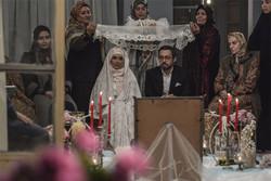 مراحل پایانی تصویربرداری «مرگ خاموش» در جنوب ایران