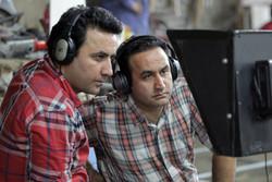 برادران محمودی با «دلدار» به آنتن بازمیگردند