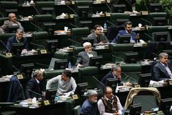 شاخصهای تعیین رئیس سازمان مدیریت بحران کشور مشخص شد