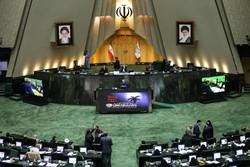 نواب مجلس الشورى الاسلامي يحذرون من التقاعس بشأن الهجوم الارهابي الاخير في زاهدان