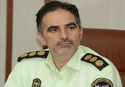هشدار پلیس فتا تهران درباره درگاههای جعلی بانکی