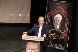 'Reformers sought to repair ties with Leader by endorsing Rouhani'