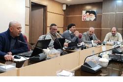 اجرای طرح مطالعاتی مترو وتراموا ۶۰۰ میلیون تومان هزینه دارد