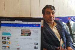 مدیران استان قزوین در نشست ها دستاوردهای نظام را بازگو می کنند