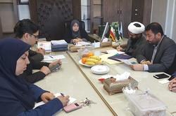 همه مراکز درمانی استیجاری استان بوشهر به مرکز ملکی تبدیل میشوند