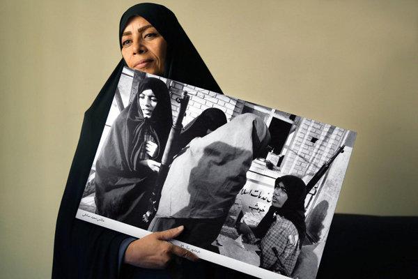 روایت قصههایی تازه از جنگ/ سوژههای این عکسها امروز چه میکنند؟
