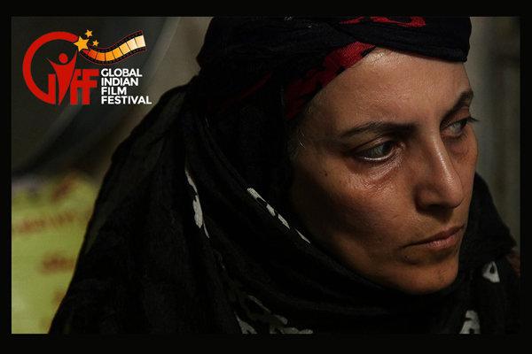Hindistan'da İran yapımı kısa filme yoğun ilgi