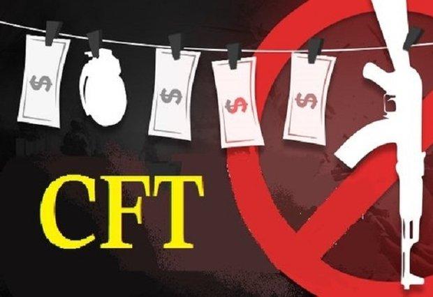 CFT به مجمع تشخیص مصلحت نظام رفت