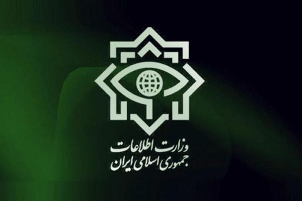 Intelligence Ministry dismisses rumors of arresting Basij forces