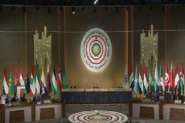 بدء أعمال القمة العربية الاقتصادية في بيروت بمشاركة متواضعة