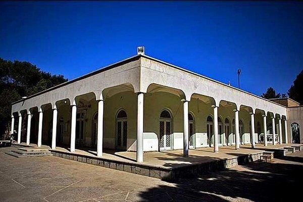 همه اتفاقاتی که برای یک موزه در یزد افتاد