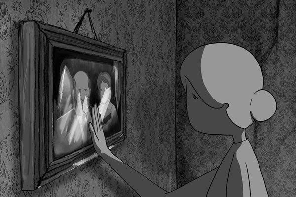 «کلاف» به جشنواره آمریکایی می رود/ قصه دلبستگی های جامانده
