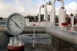 ساخت بخش جنوبی خط لوله گاز چین – روسیه شرقی کلید خورد