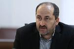 معاون فرماندار یکی از شهرستانهای قزوین دستگیر شد