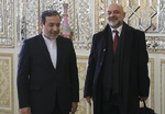 Poland calls talks with Iran on Warsaw conf. 'constructive'