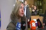 Mogherini İran karşıtı Varşova Zirvesi'ne katılmayacağını doğruladı