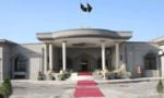 پاکستانی حکومت پر عدالتی فیصلوں پر عمل در آمد نہ کرنے کا الزام