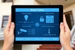 تولید سیستمهای هوشمند ساختمان توسط محققان کشور