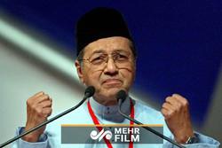 ممنوعیت ورود ورزشکاران رژیم صهیونیستی به مالزی