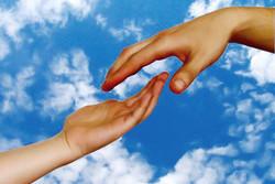 کمک ۲۷ میلیارد تومانی مردم به مراکز نیکوکاری تهران