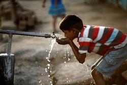 ۷۷درصدجمعیت روستایی گچساران از  آب آشامیدنی سالم برخوردار هستند